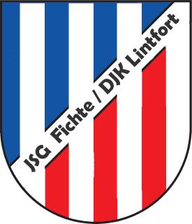 JSG Fichte/DJK A-Junioren Quali- Grenzlandliga